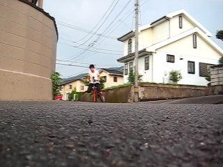 MVI_7242_0001.jpg