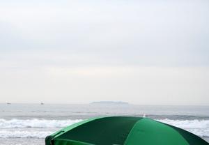 Yugawara beach2