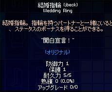 2010_結婚_03