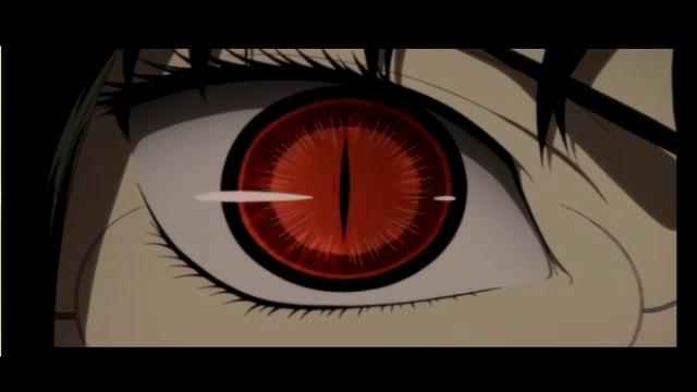 BLOOD-~1