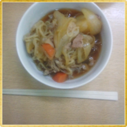 moblog_eb74d302.png