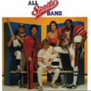 all_sports_band