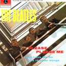 beatles_please_please_me