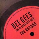 bee_gees10