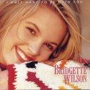 bridgette_wilson