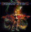 indigo_dying