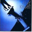jerry_knight01