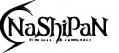 NaShiPan.png