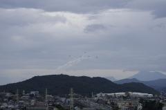 20134400.jpg