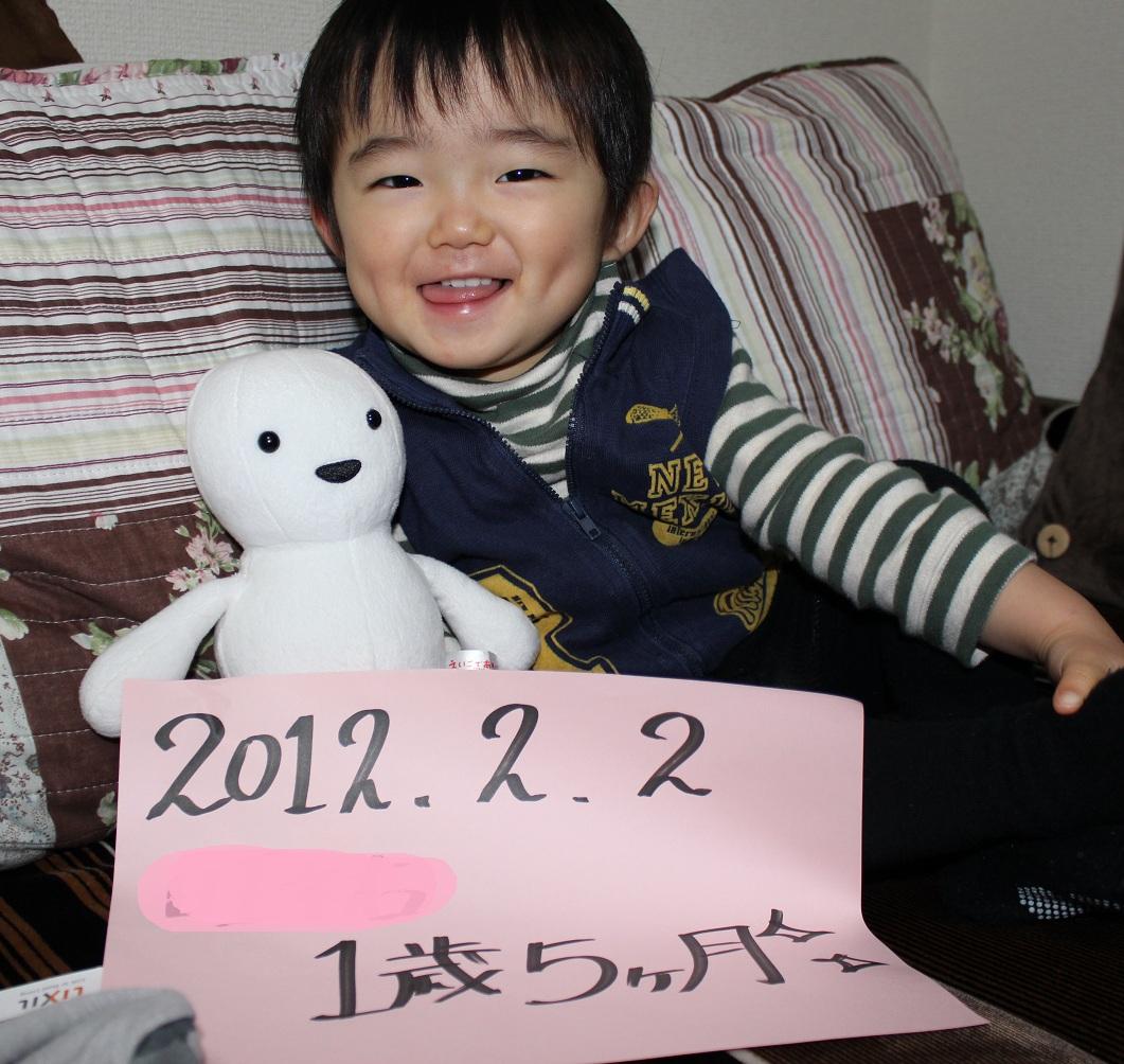 20120203.jpg