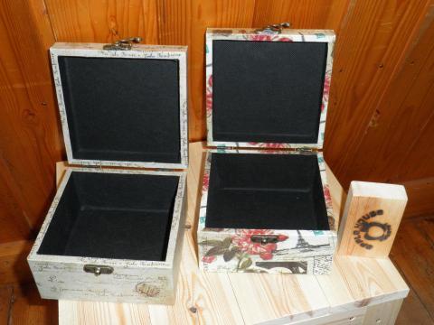 P2240014_convert_20120224133006.jpg