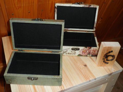 P2240016_convert_20120224133034.jpg