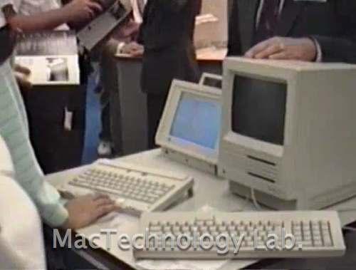 1990ExpoSF_08.jpg