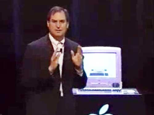 199805WWDC.jpg