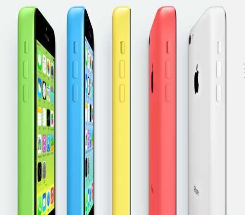 iPhone 5c_2