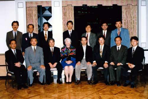 AJPresident_01.jpg