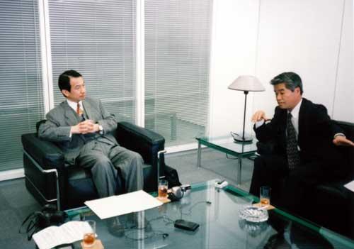 AJPresident_02.jpg