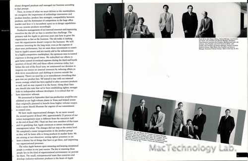 AnnualReport1983_06.jpg