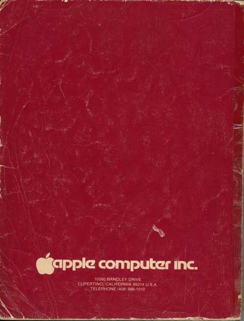 Apple2RM_02.jpg