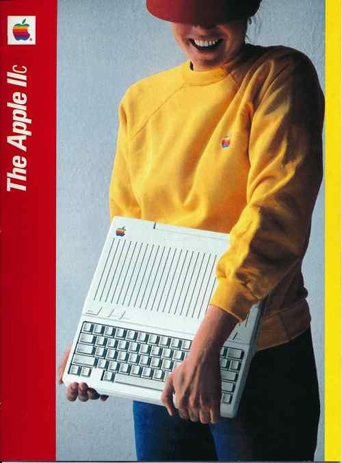 Apple2c_01.jpg