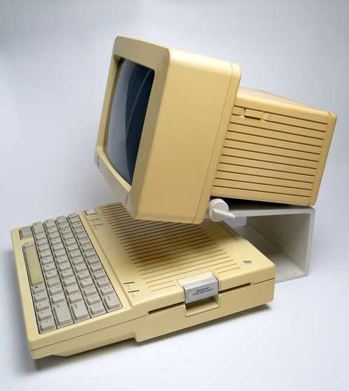 Apple2c_01_201308092253205af.jpg