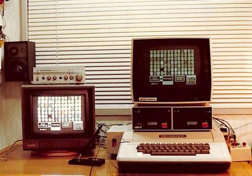 Apple2plus_00.jpg
