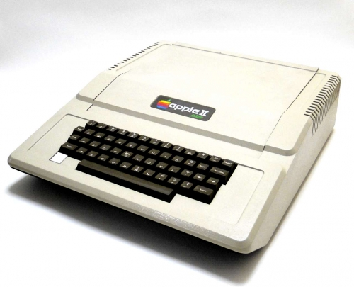 Apple2plus_01.jpg