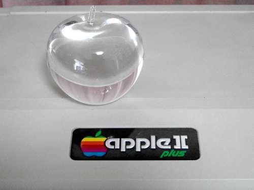 Apple2plus_05.jpg
