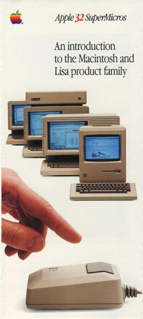 Apple32SM_00.jpg