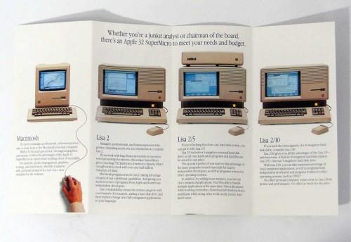 Apple32SM_04-500x344.jpg