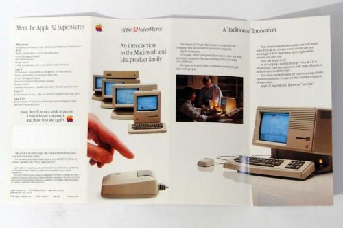 Apple32SM_05-500x332.jpg