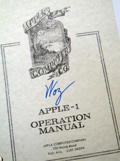 AppleFoundation_06.jpg
