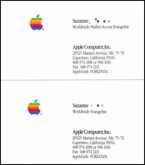 AppleNameCard_02.jpg