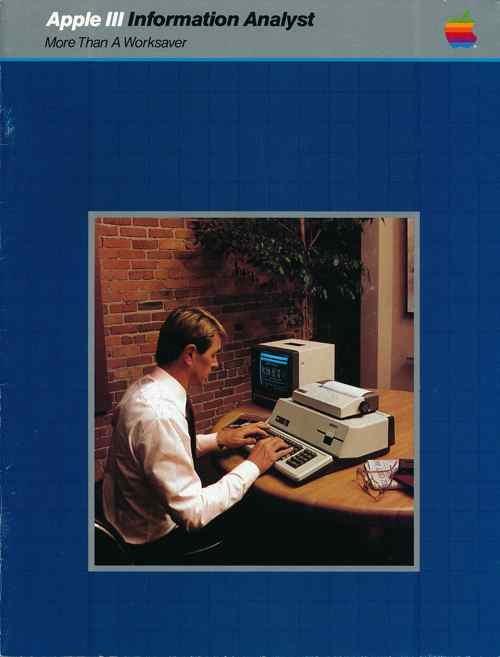 Applecatalog_1980.jpg