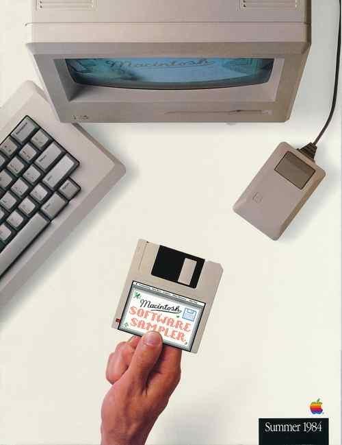 Applecatalog_1984_06.jpg