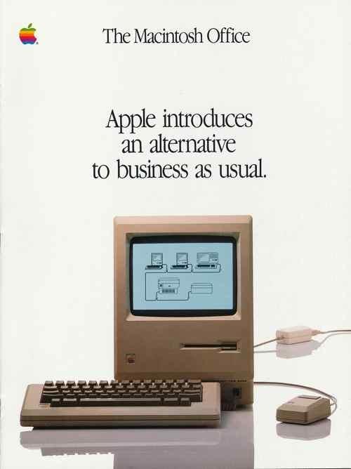 Applecatalog_1985_02.jpg