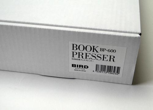 BookPresser_01.jpg
