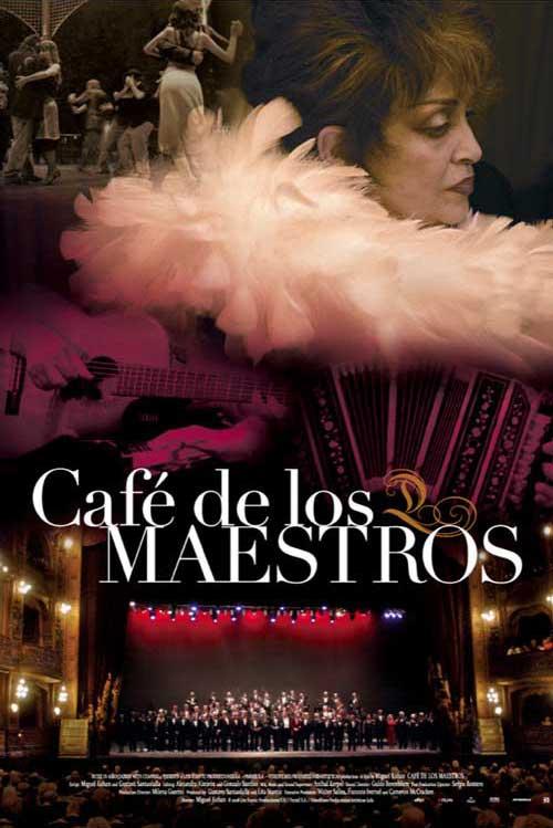 CafedelosMaestros1.jpg