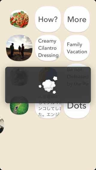 Dots_07.jpg