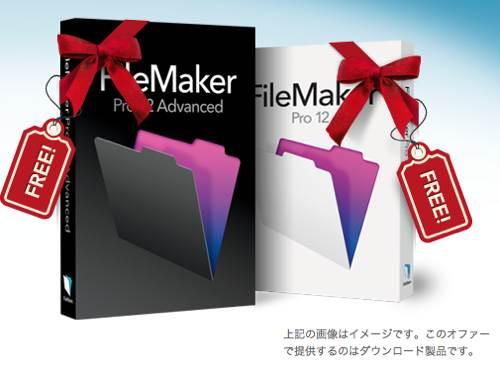 FileMaker12.jpg