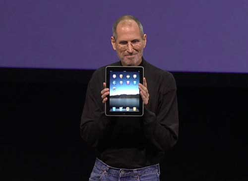 Keynote_iPad.jpg