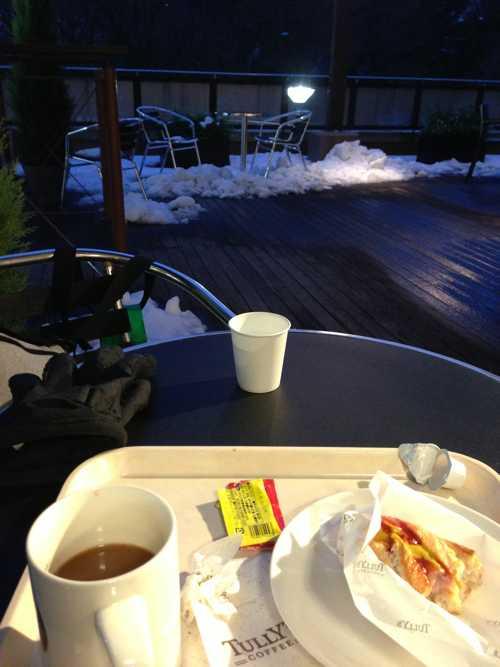Latte320_03.jpg