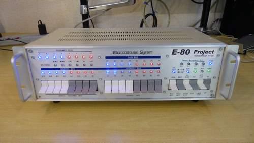 Legacy8080.jpg