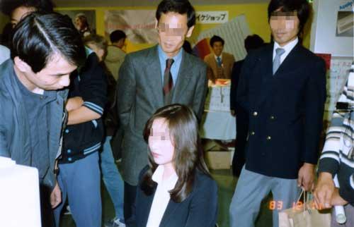 Lisa-SeminarGuide_04.jpg