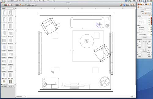 Live-Interior-3D_00.jpg