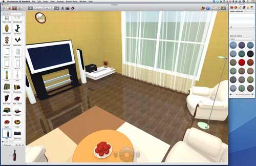 Live-Interior-3D_01.jpg