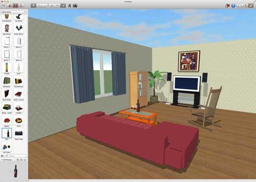 Live-Interior-3D_04.jpg