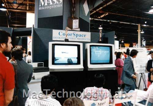 MASSmicrosys.jpg