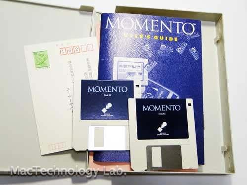 MOMENTO_02.jpg