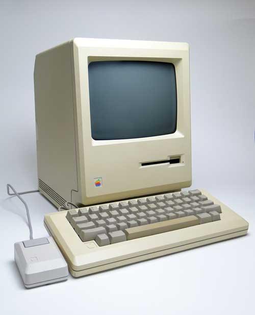 Mac1984_01_24_01.jpg